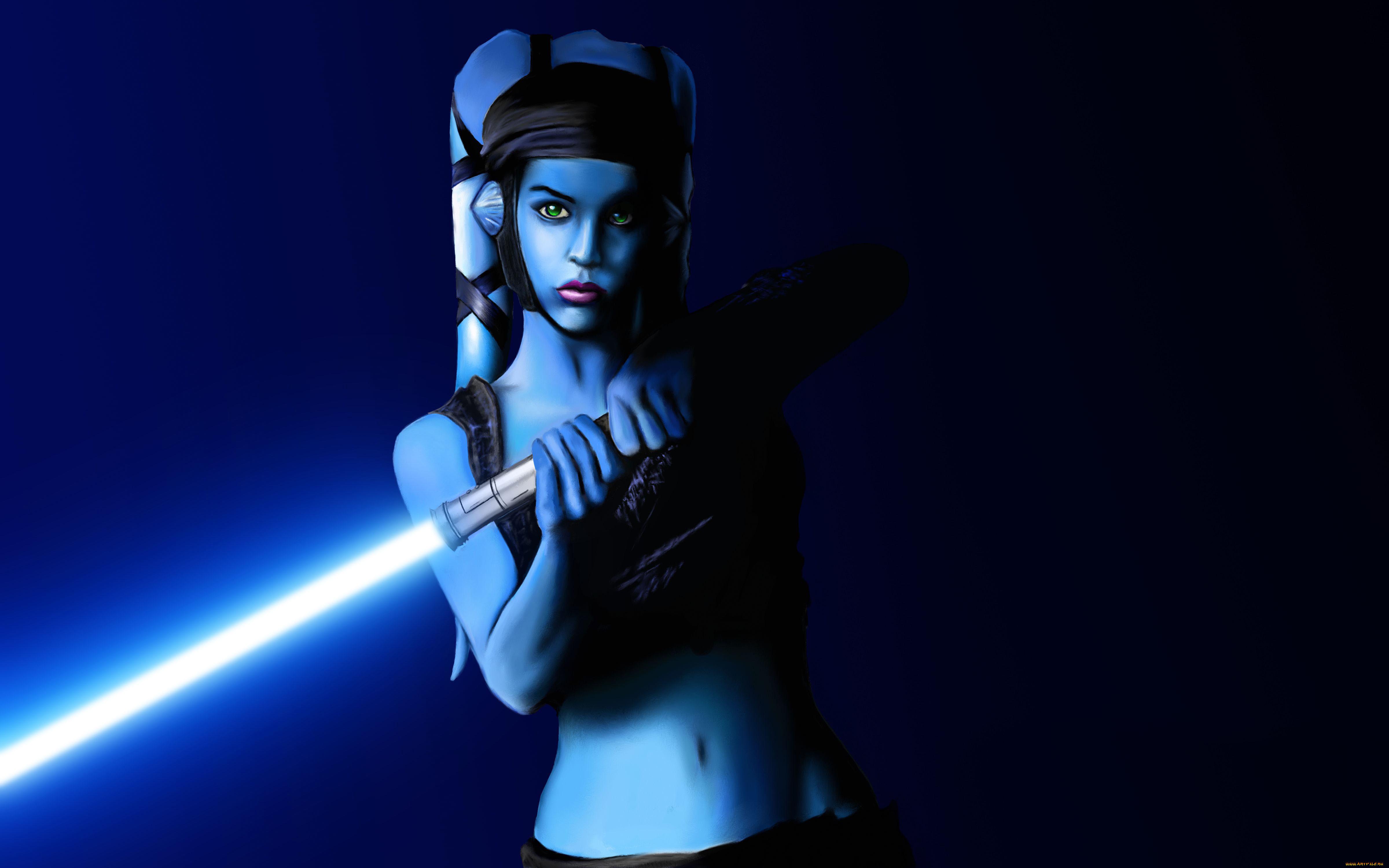 Star wars aliens nude sex videos